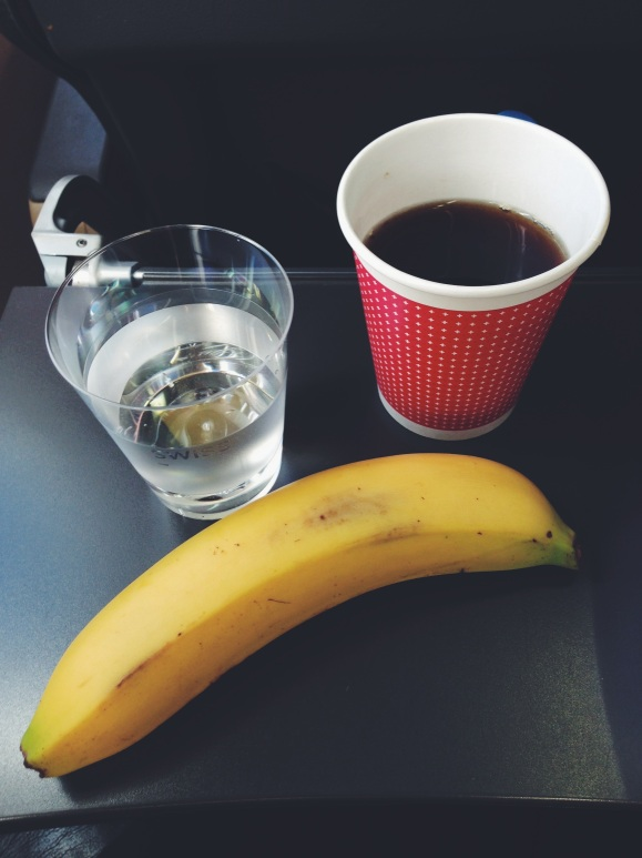Travelling with fructose malabsorption // Reisen mit Fructoseintoleranz // by Fructopia